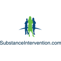 Substance Intervention LLC