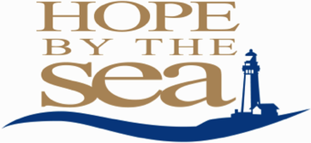Hope By The Sea