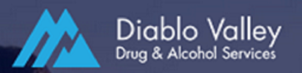 Diablo Valley Drug and Alcohol Services
