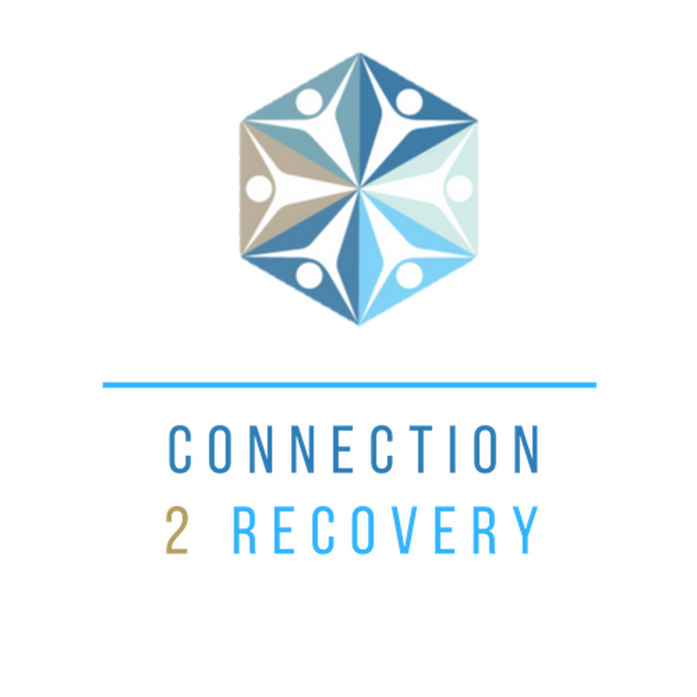 Connection 2 Recovery