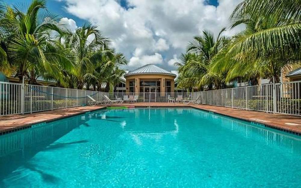 Social Services Deerfield Beach Florida